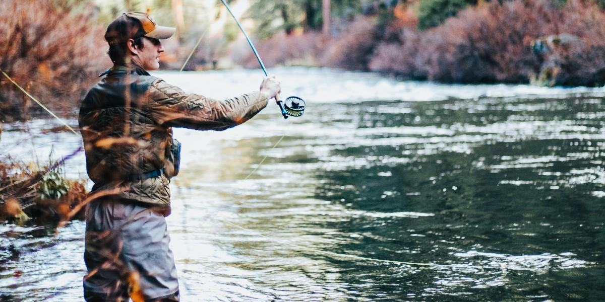 Best Survival Fishing Kits FAQs