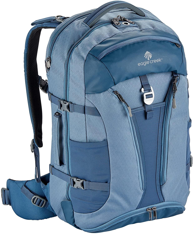 Eagle Creek Travel Backpack