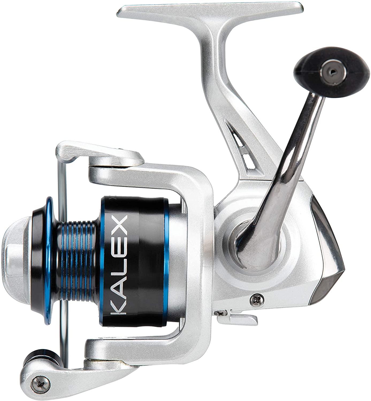 Kalex Telescopic Fishing Kit