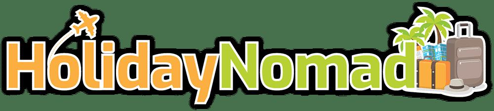 HolidayNomad.com