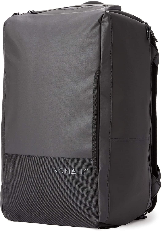 Nomatic V2 Backpack