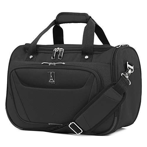 Travelpro Maxlite5 - Lightweight Underseat Bag