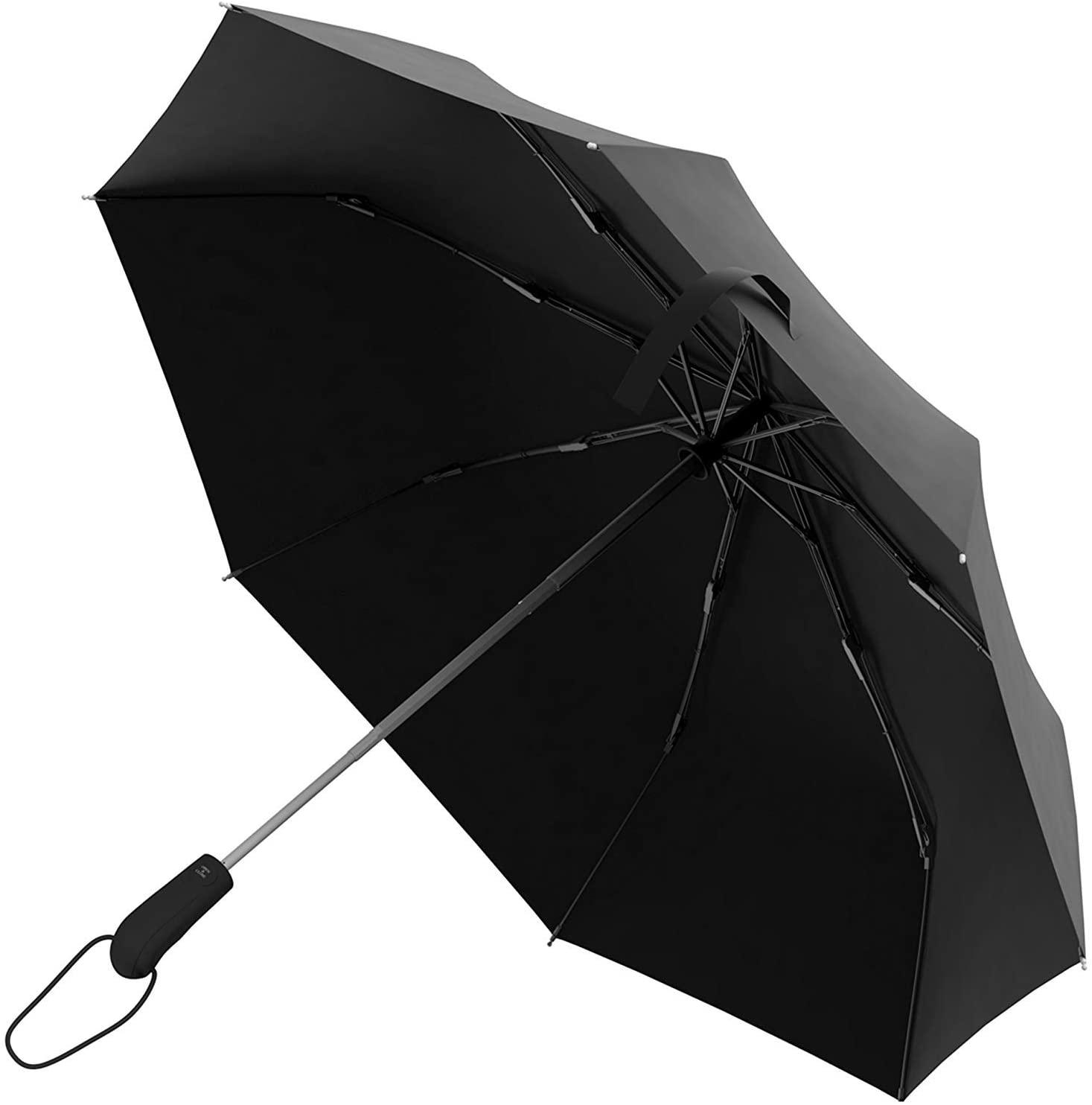 Magictec Sports Umbrella