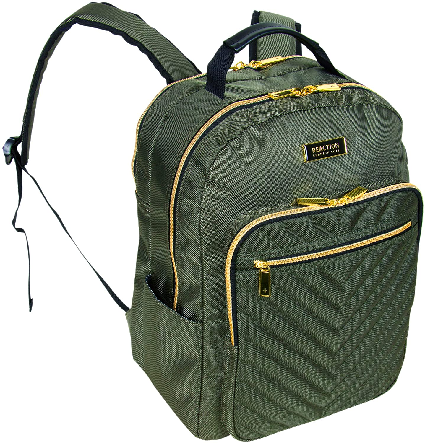 Kenneth Cole Fashion Backpack