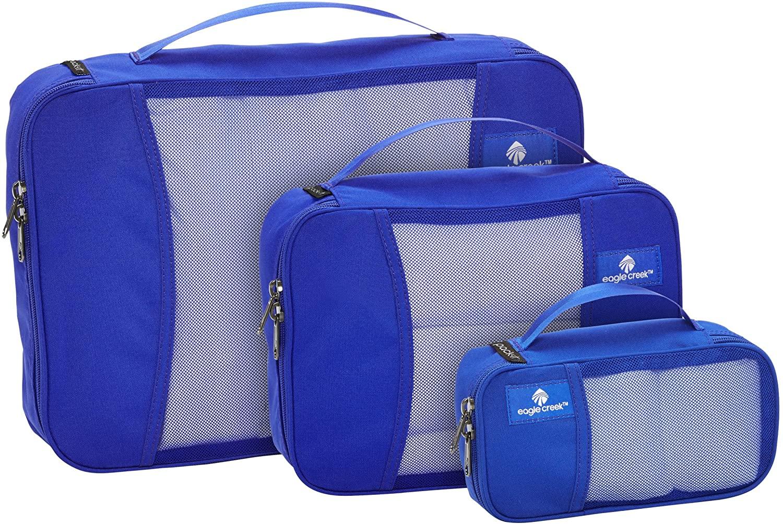 Eagle Creek Travel Gear Pack-It