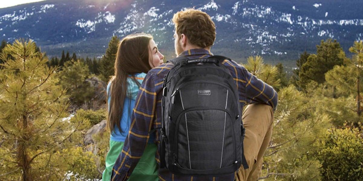 Best Business Travel Backpacks