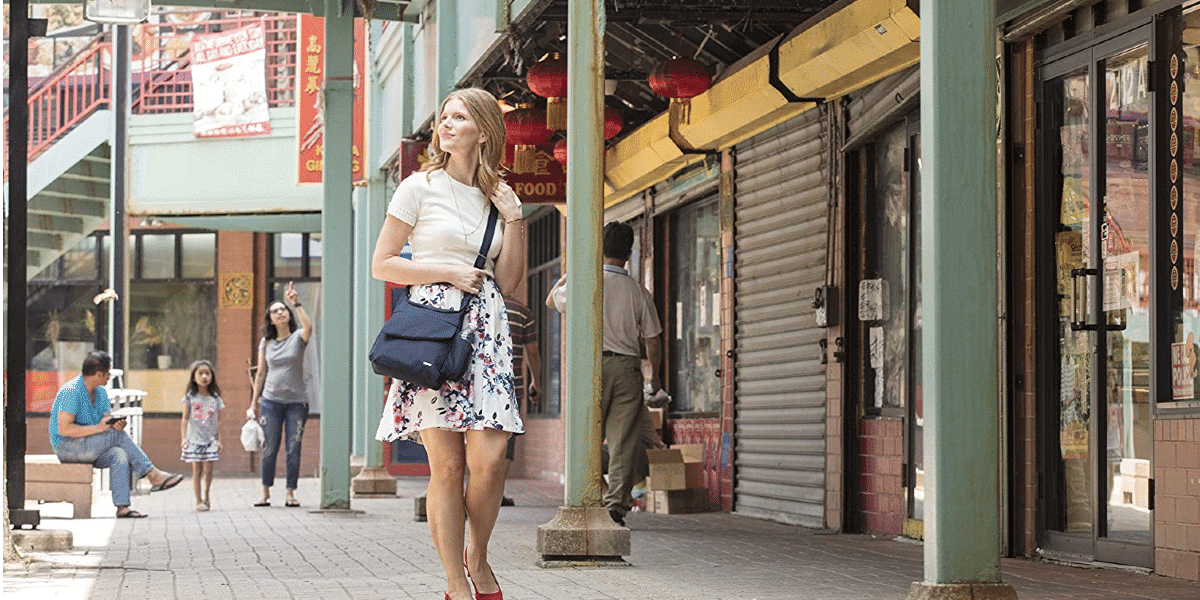 Best Travel Purse and Weekend Bag Buying Guide