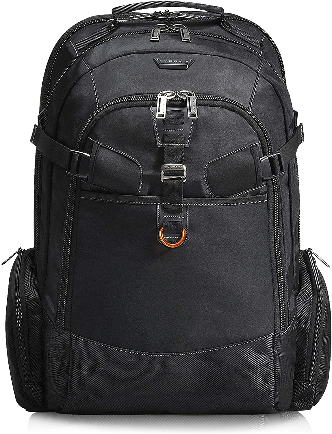 EVERKI Business and Travel Backpack