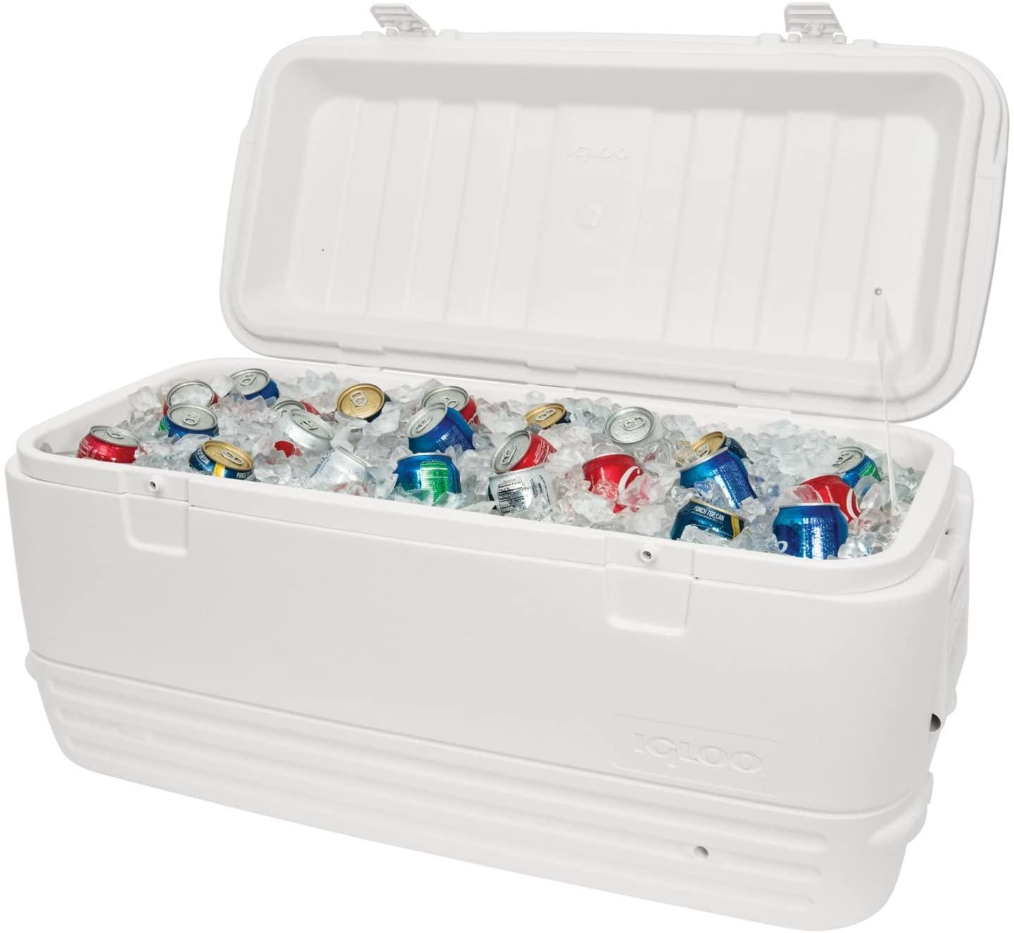 Igloo Polar Cooler