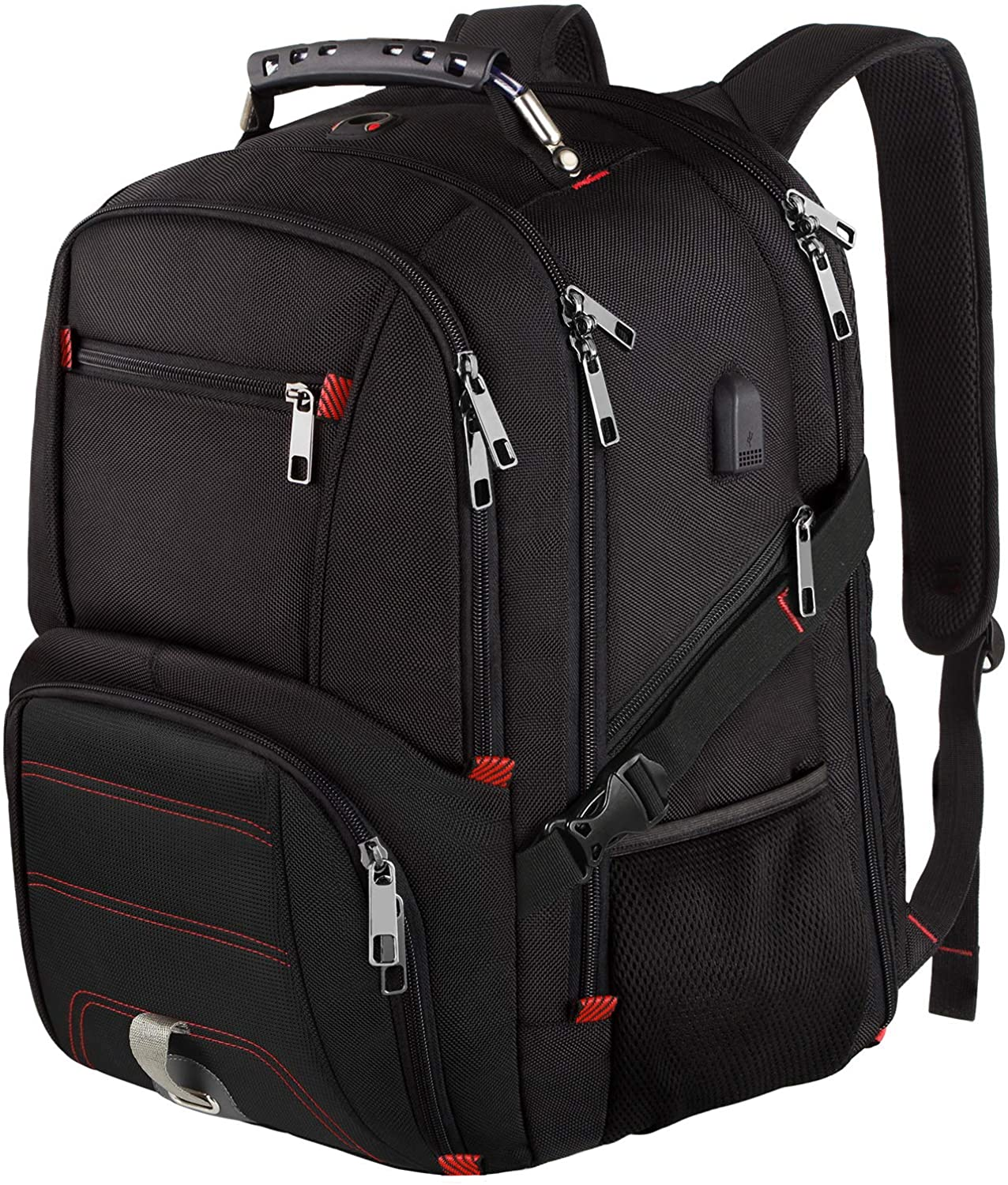 LTINVECK Extra Large Backpack