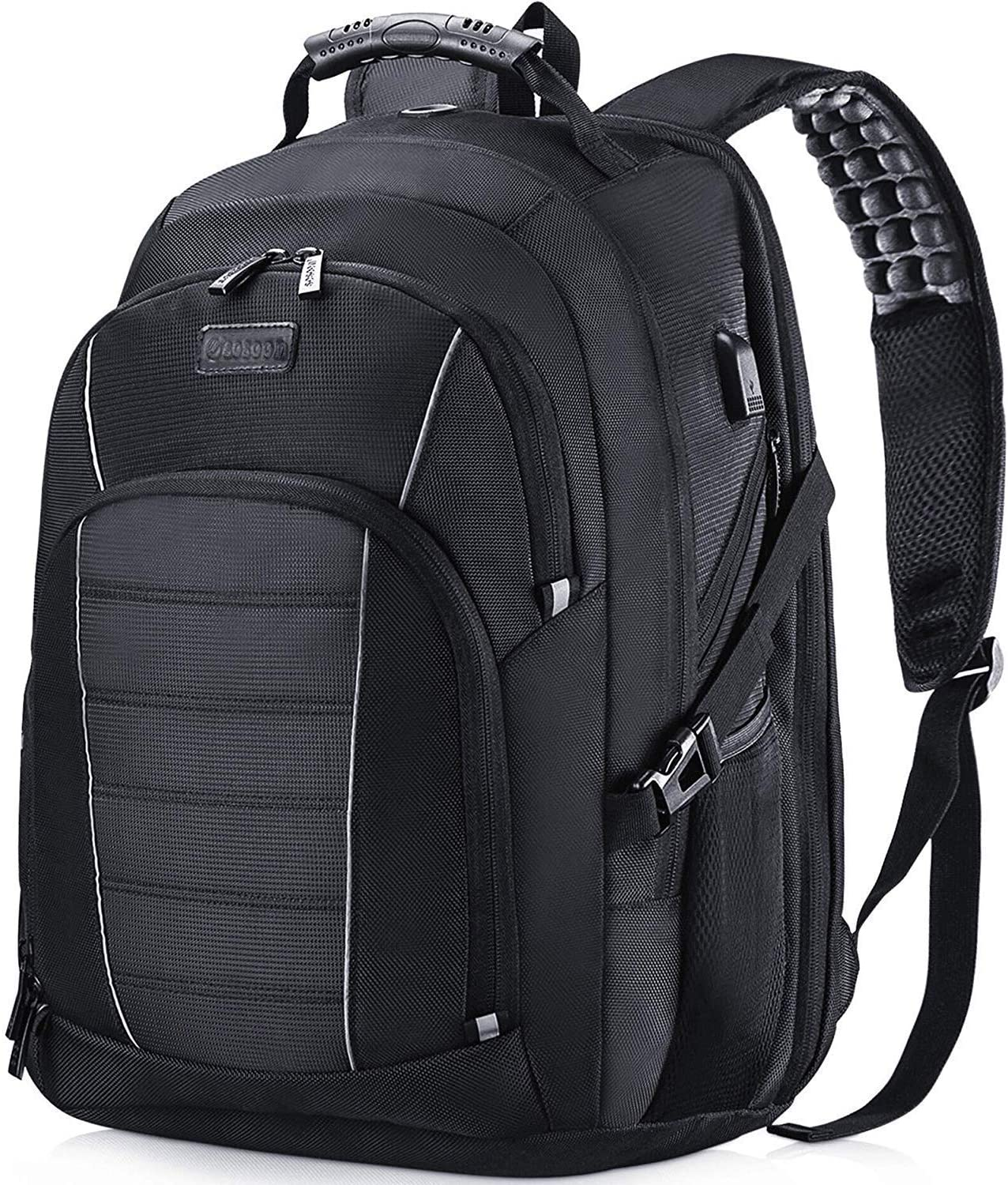 Sosoon Business and Travel Backpack