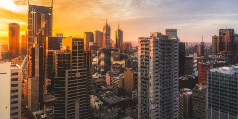 15 Things to Do in Melbourne That Will Make You Fall in Love with the City