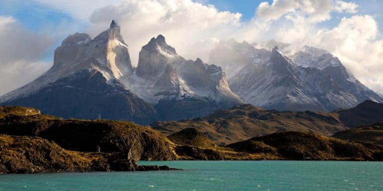 Best Places to Visit in Chile
