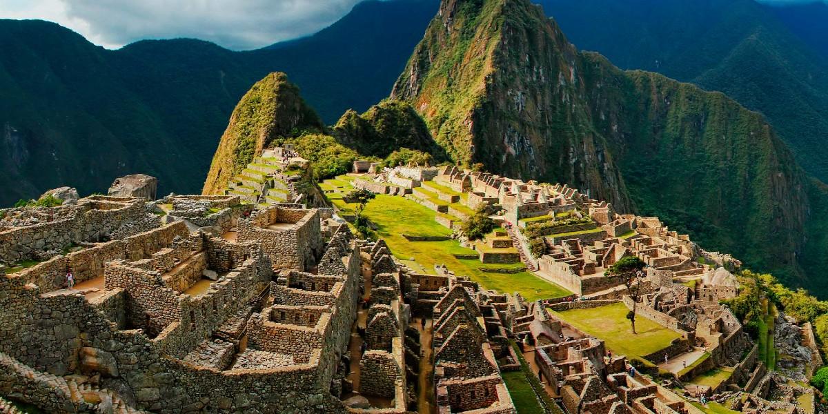 Cost of Living in Peru