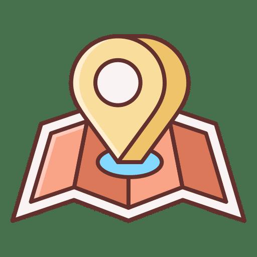 Mt Elbrus Travel Itinerary