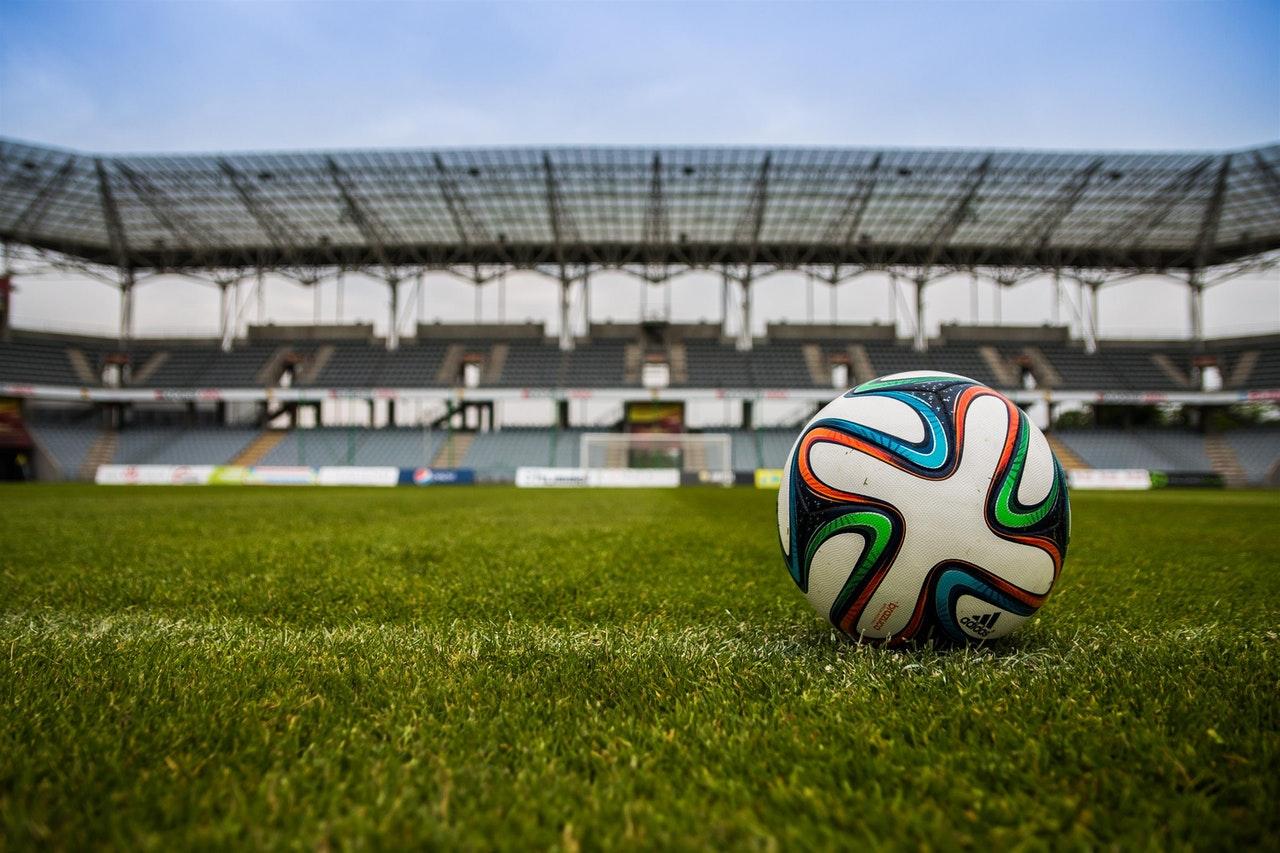Phuket Stadium Saphan Hin