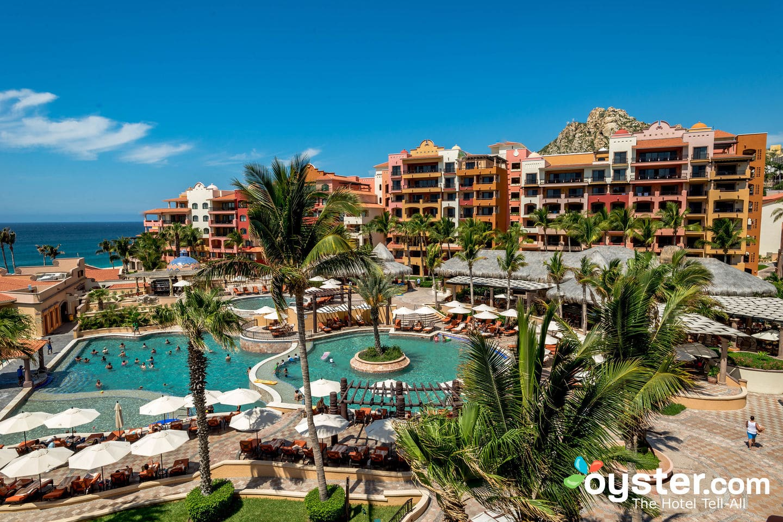 Dominican Republic beaches - Playa Grande