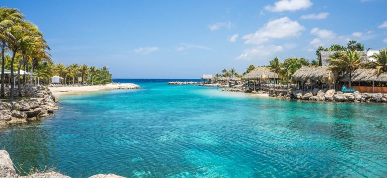 best Caribbean Island for kids