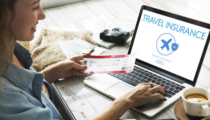 When is it too late to buy travel insurance?