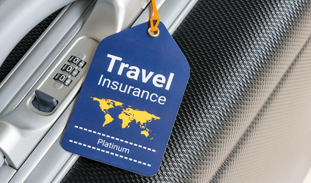 should I get travel insurance