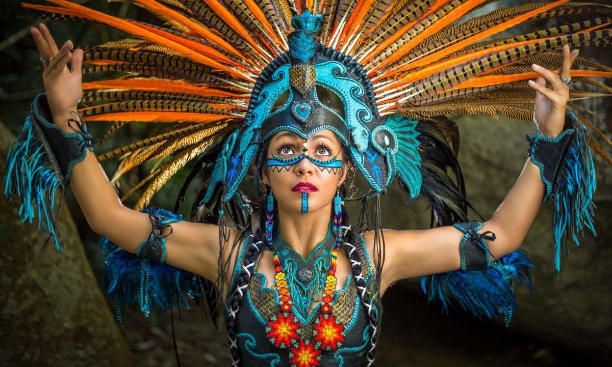 Epic culture in Costa Rica