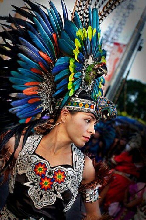beautiful culture