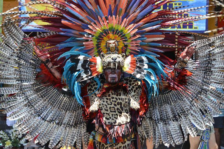 the culture of Costa Rica