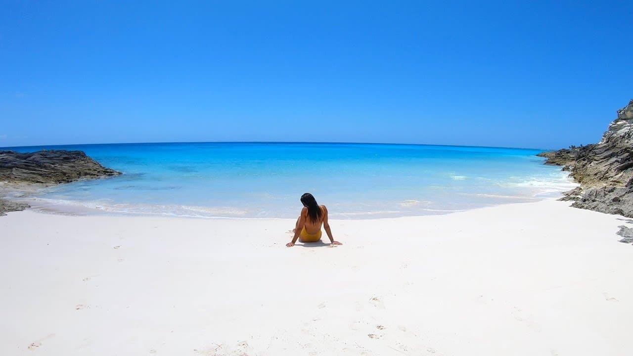Private Italian Beaches